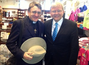 with-kevin-rudd
