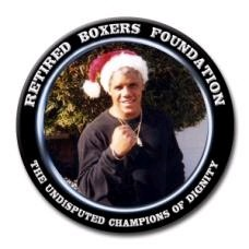 Retired Boxers Foundation