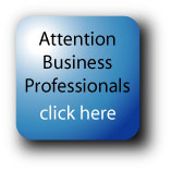 www.TheBusinessProfessional.info